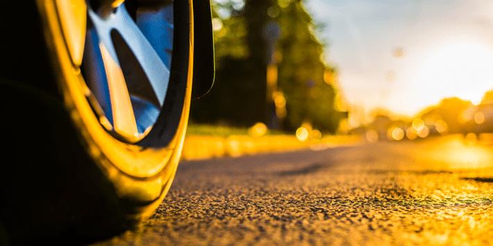 2020 yaz lastik tavsiyesi arayışındaki okurlarımıza iyi bir haberimiz var! Sizin için seçtiğimiz 2020'nin en iyi 7 yaz lastiği!