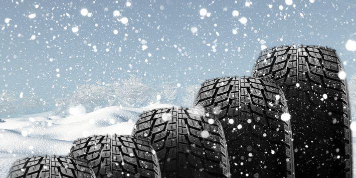 Kış lastiği ebatları nasıl seçilir?