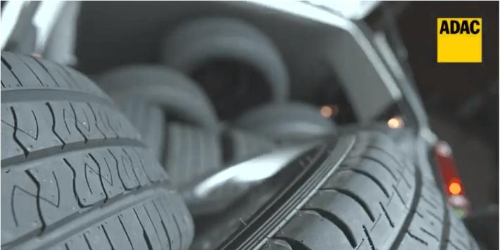 2019 ticari araç - minivan lastikleri testi: En iyi lastikler arasında bir karşılaştırma