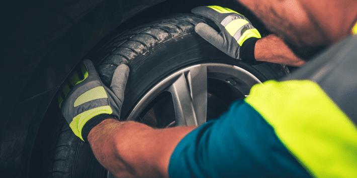 Run flat lastiği montajı: Kaçınılması gereken hatalar